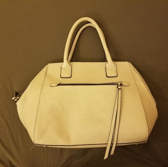Forever 21 Handbags - Forever 21 Purse
